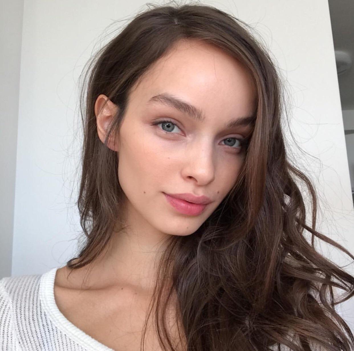 Selfie Luma Grothe nude (54 photos), Pussy, Sideboobs, Selfie, bra 2019