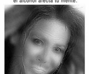 alcohol, divertido, and funny image