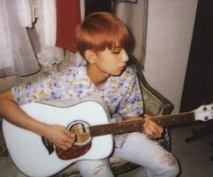 joshua, Seventeen, and kpop image