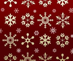 background, wallpapers, and istchristmastime image