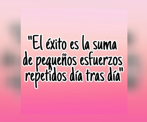 frases positivo image
