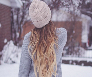 hair style and ♥ image