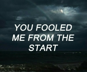 grunge, Lyrics, and tumblr image