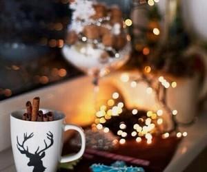 christmas, goals, and navidad image