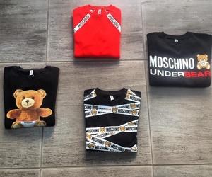 Moschino image
