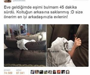 türkçe sözler and coktatlis image