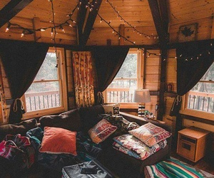 beautiful, cozy, and hose image