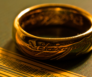 lord of rings image
