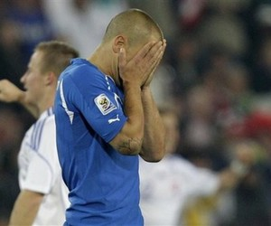 cry, crying, and italy image