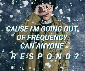 bmth, bring me the horizon, and edit image