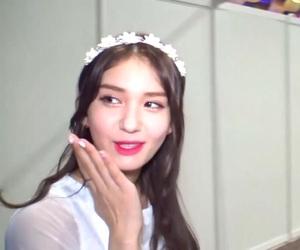 kpop, girl groups, and lq image