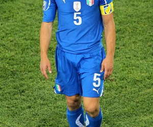 italy, South Africa 2010, and world cup image