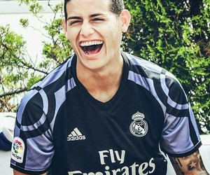 hot guys, james rodriguez, and cute image