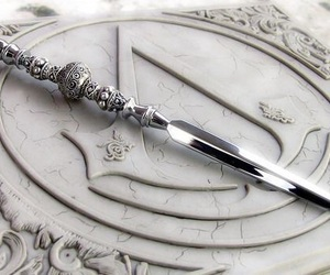 sword and the mortal instruments image
