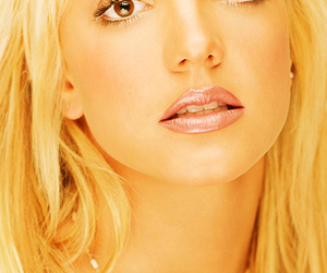 2001, britney spears, and britney era image