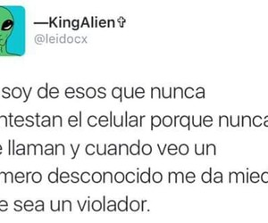 facebook, humor, and memes en español image