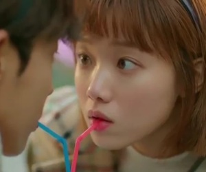 weightlifting fairy image