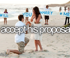 -things i want to do and -proposal image