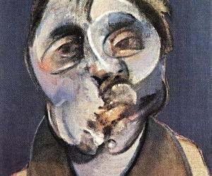 Francis Bacon image