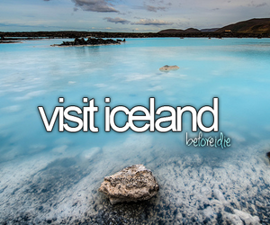 before i die and travel image