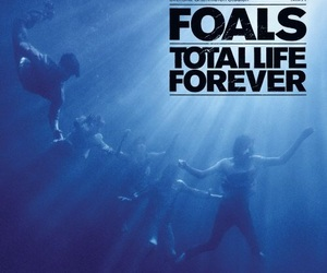 foals, indie, and post rock image