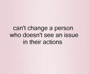 quote, saying, and can't change image