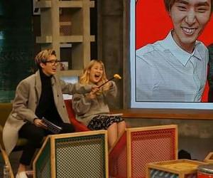 Jae, asc, and young k image