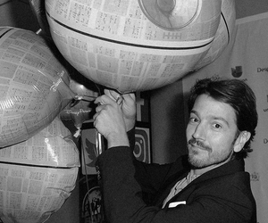 diego luna and star wars image