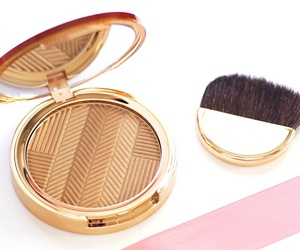 beauty, elizabeth arden, and makeup image