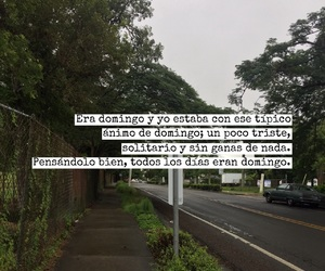 espanol, quote, and quotes image
