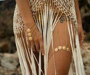 accessories, alternative, and pretty image
