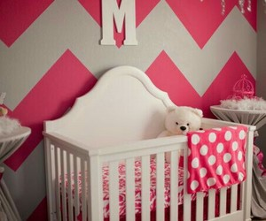 bedroom, decor, and family image