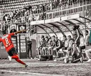 winning, zamalek, and الاهلى image