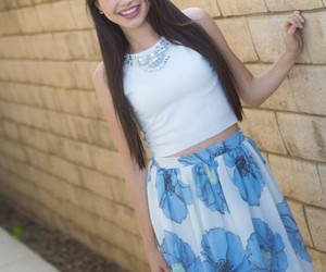 merrell twins and veronica_merrell_2 image