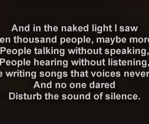 2016, disturbed, and music image