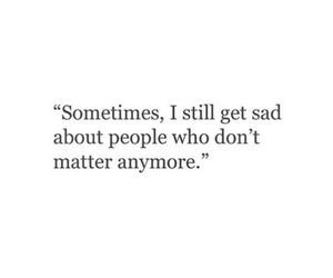 121 Images About Pain Wont Let Me Down On We Heart It See More