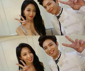tumblr, kim seolhyun, and twitter image