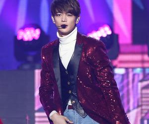 Jonghyun, key, and jongkey image