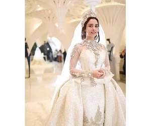 arab, classy, and princess image
