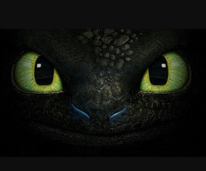 toothless, wallpaper, and black image