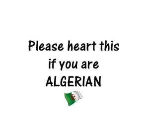 Algeria, dz, and algerian image