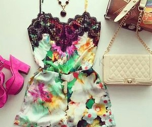 day, fashion, and inspiration image