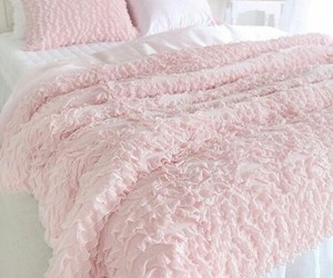 goals, room, and pink image