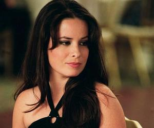 holly marie combs and piper halliwell image