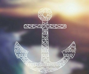 wallpaper, background, and anchor image