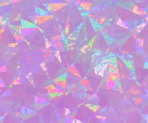 wallpaper, background, and holographic image