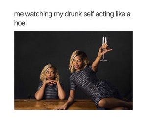 accurate, act, and bitch image
