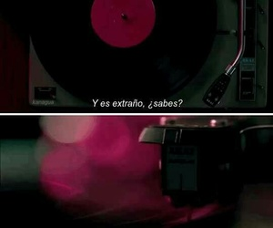 frases, love, and song image