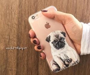 fundas para celulares, cases iphone, and accesorios para celulares image
