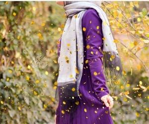 hijab and turkey image